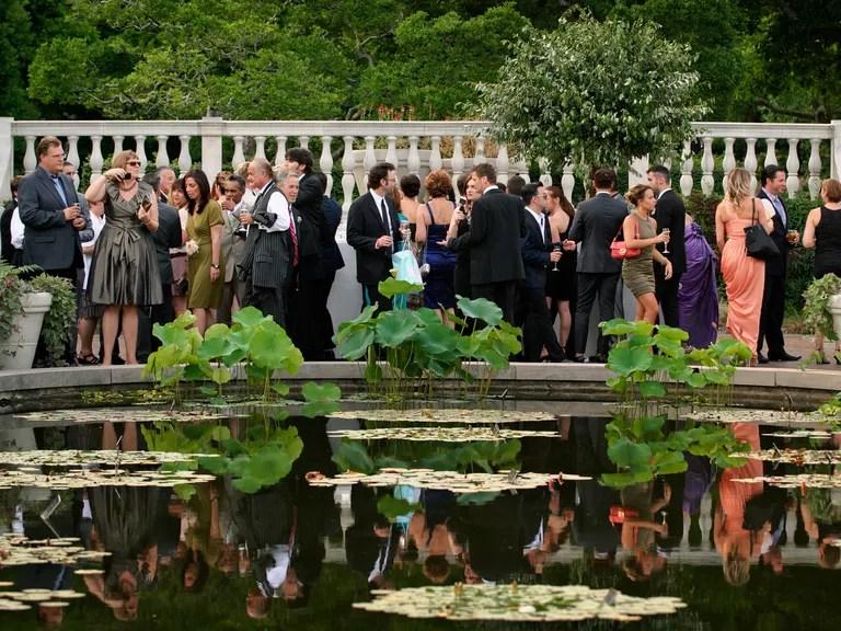 What to Wear to a Wedding Semiformal Wedding Invitation  Wedding Planning  Attending Wedding