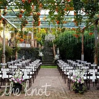 Outdoor Wedding Ideas – Outdoor Weddings
