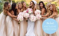 'Vanderpump Rules' Scheana Marie's Wedding Planner Reveals ...