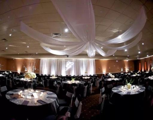 Wedding Reception Venues In Cincinnati OH The Knot