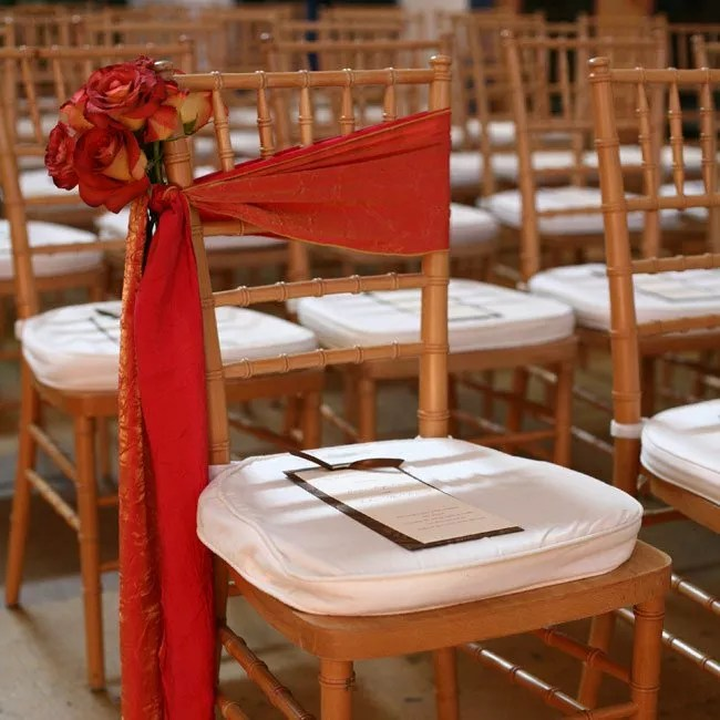 Modern Wedding Save Dates