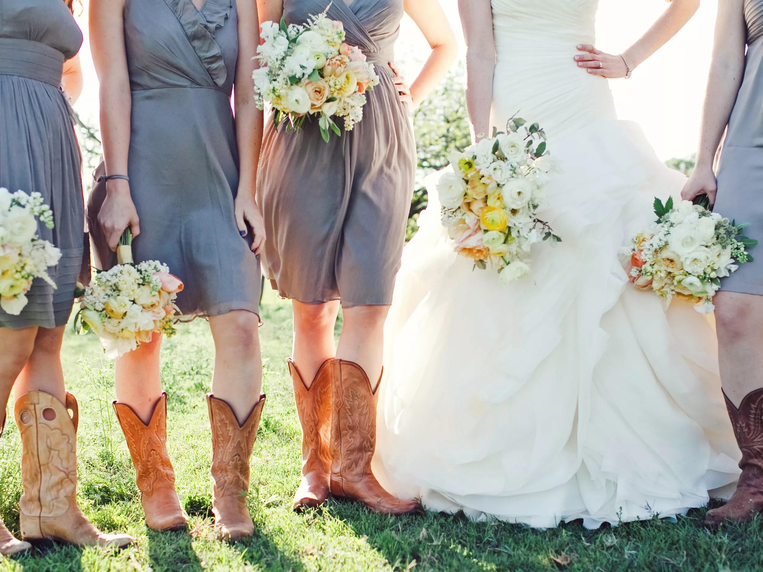 Best Wedding Reception Songs 2017