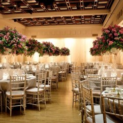 Renting Tables And Chairs For Wedding Black Resin Patio 30 Unique Ideas