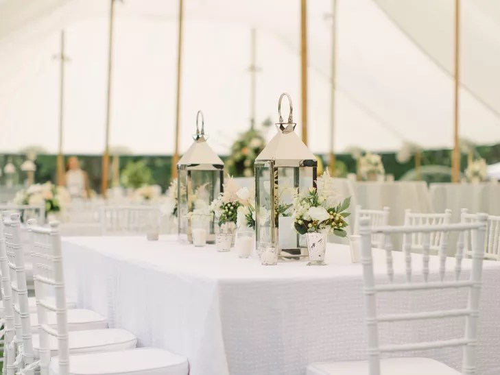 What Does The Average Wedding Cost?
