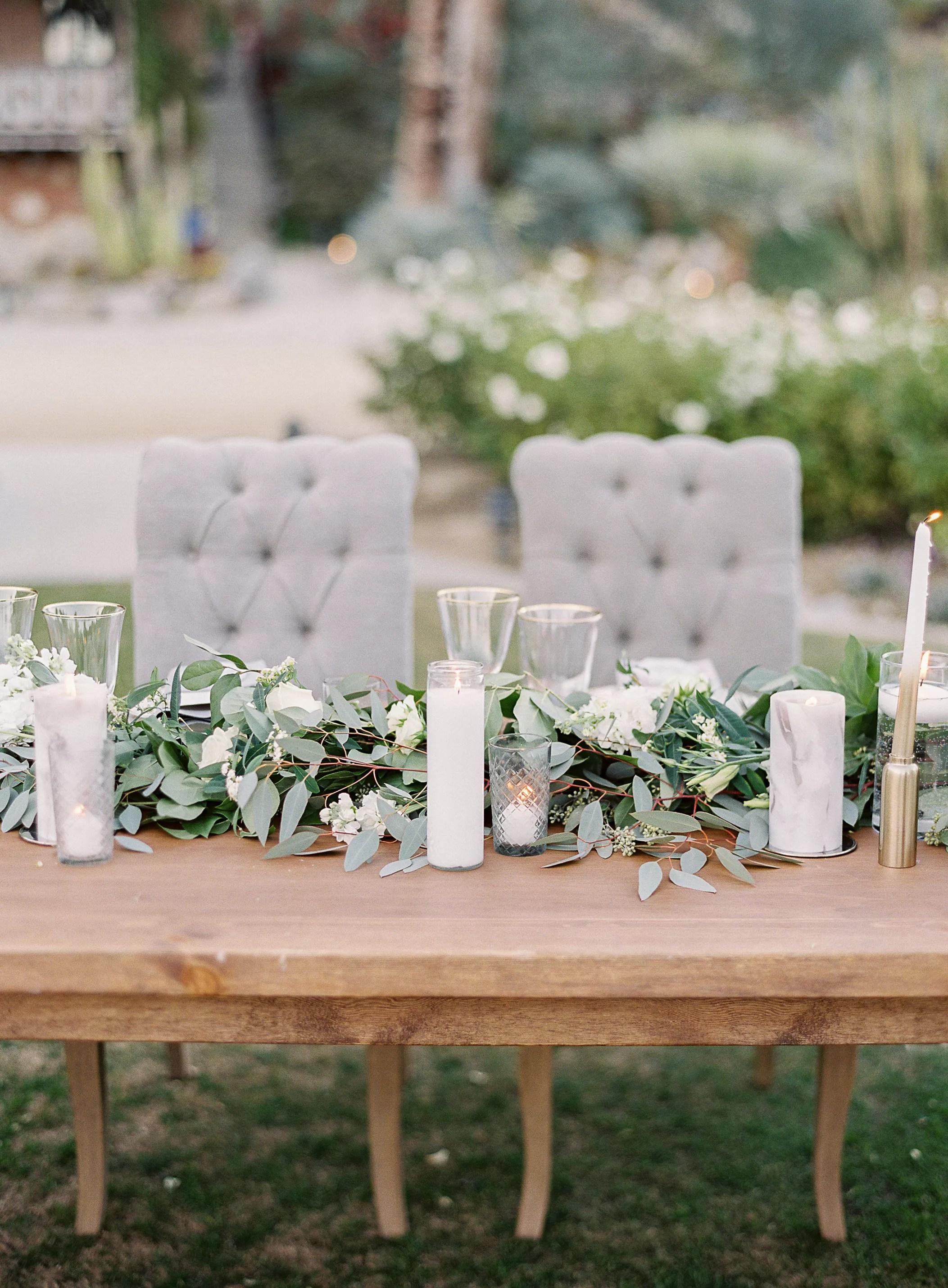 Rustic Farm Wedding Invitations