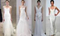 Wedding Dress Predictions for Keira Knightley
