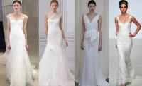Wedding Dress Predictions for Keira Knightley