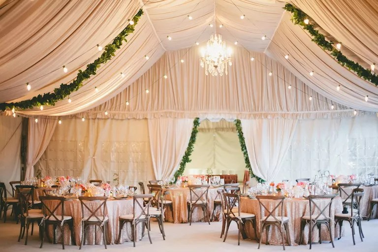 Cheap Wedding Supplies And Decorations