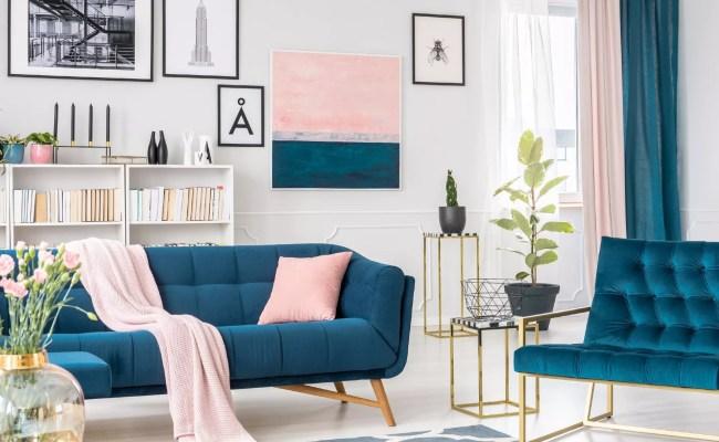 Home Decor Style Quiz