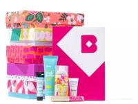 30 Bridal Shower Gift Ideas
