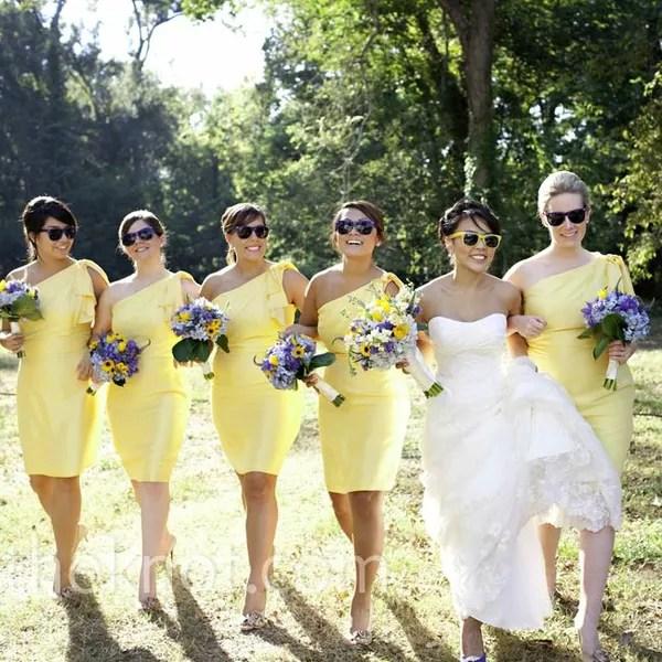 Alternative Wedding Ceremony Programs