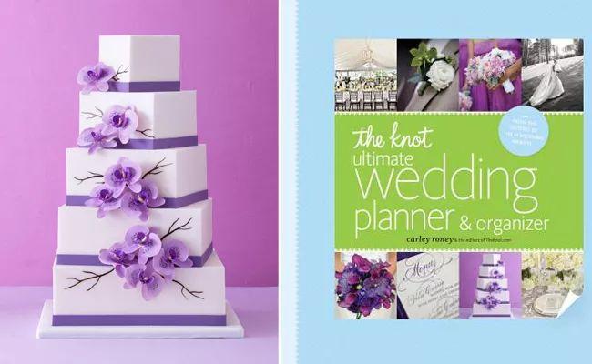 wedding planner websites