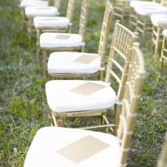 Chiavari Chairs Wedding Ceremony Modern Rocking Chair Singapore Gold