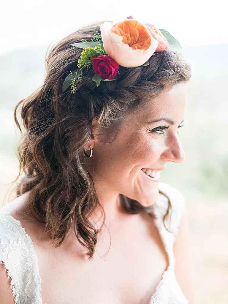 8 braided wedding hairstyles
