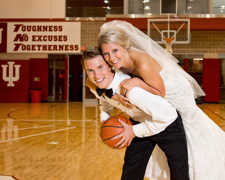 Create Your Wedding Invitations