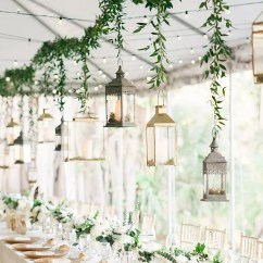 Cheap Folding Table And Chairs Office Chair In Surat 20 (easy!) Ways To Decorate Your Wedding Reception