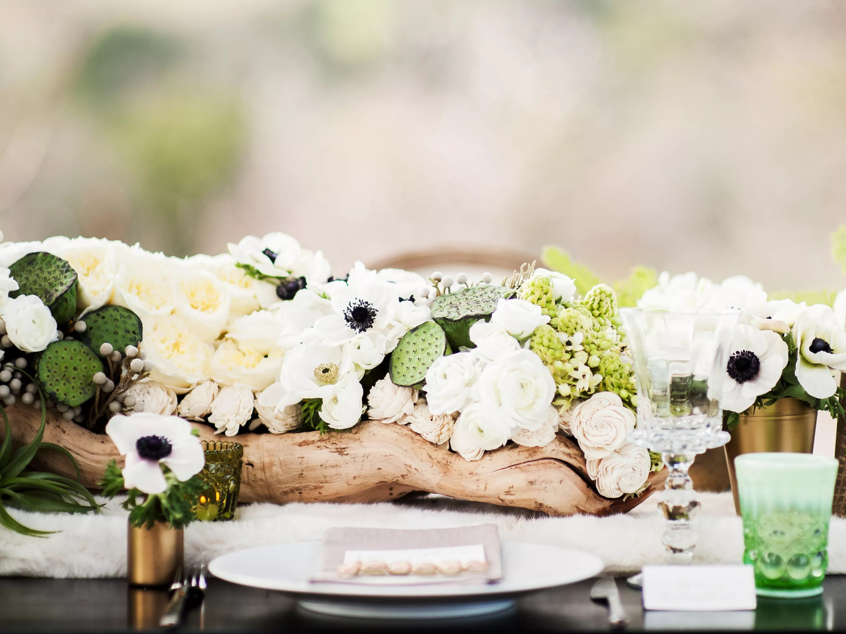 Wedding Flowers: Symbolic Meanings