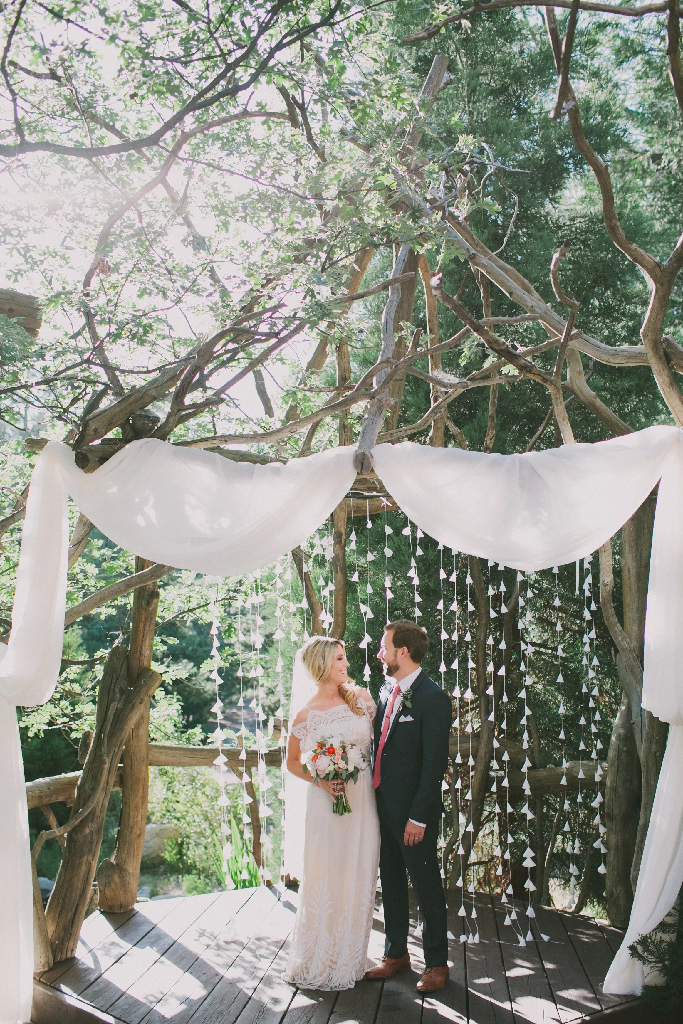 Fall Brithday Wallpaper A Rustic Mountain Wedding At Pine Rose Cabins In Lake