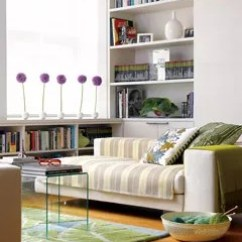 Living Room Decor Styles Traditional Armchairs For 5 Secrets To A Beautiful Style Tricks Your Couch Is Often The Largest Piece Of Furniture In So Having It Right Spot Can Make All Difference