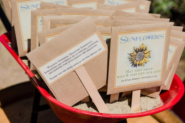 20 Sewing Seed Party Favors Pictures And Ideas On Meta Networks