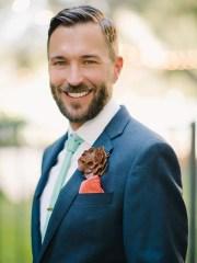 stylish wedding hairstyle ideas