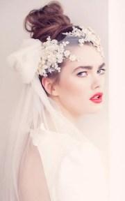 wedding veil style ideas 'll