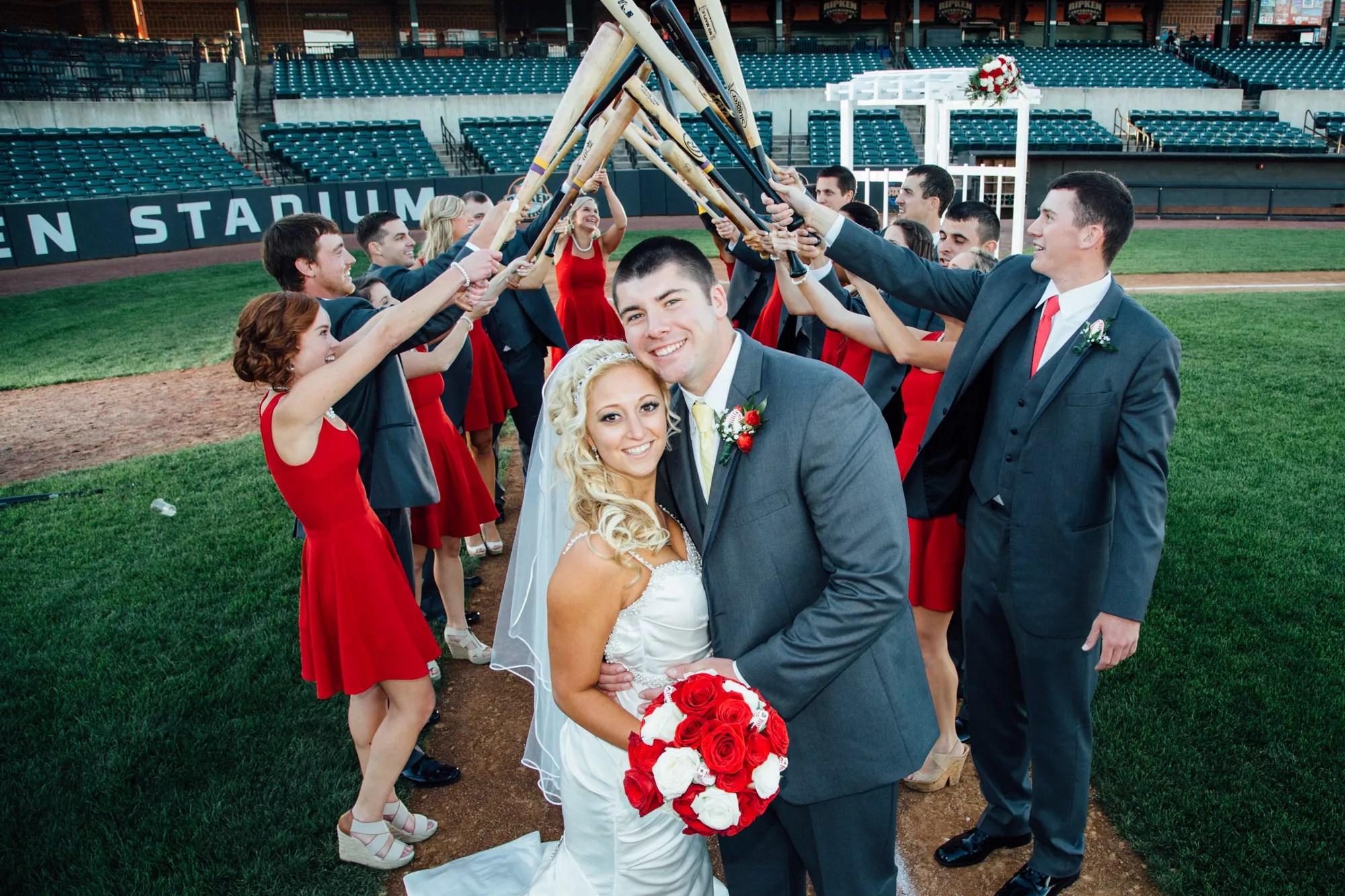 Cost Wedding Invitations