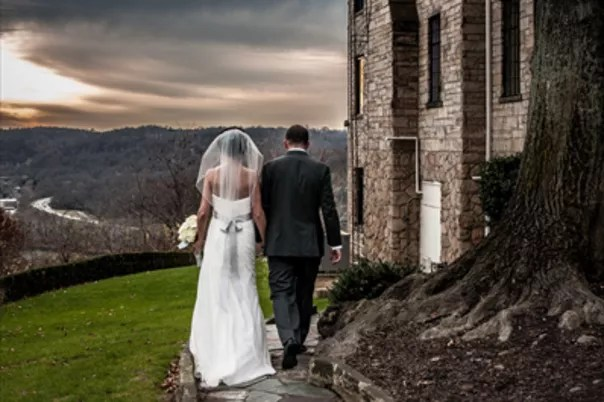 Wedding Reception Venues in Charleston WV  The Knot