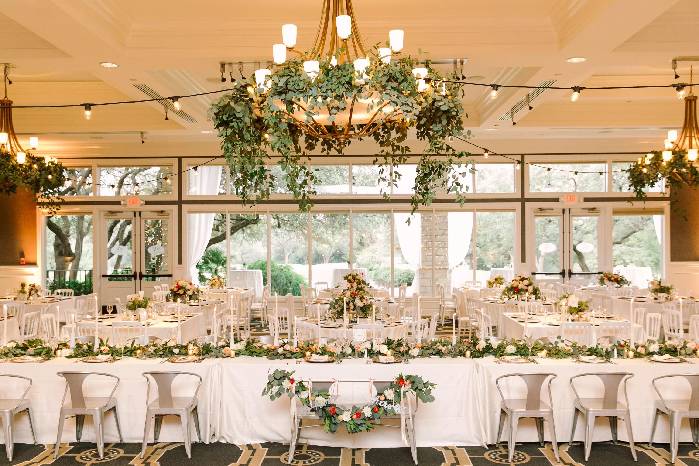 Chandelier Wedding Invitations