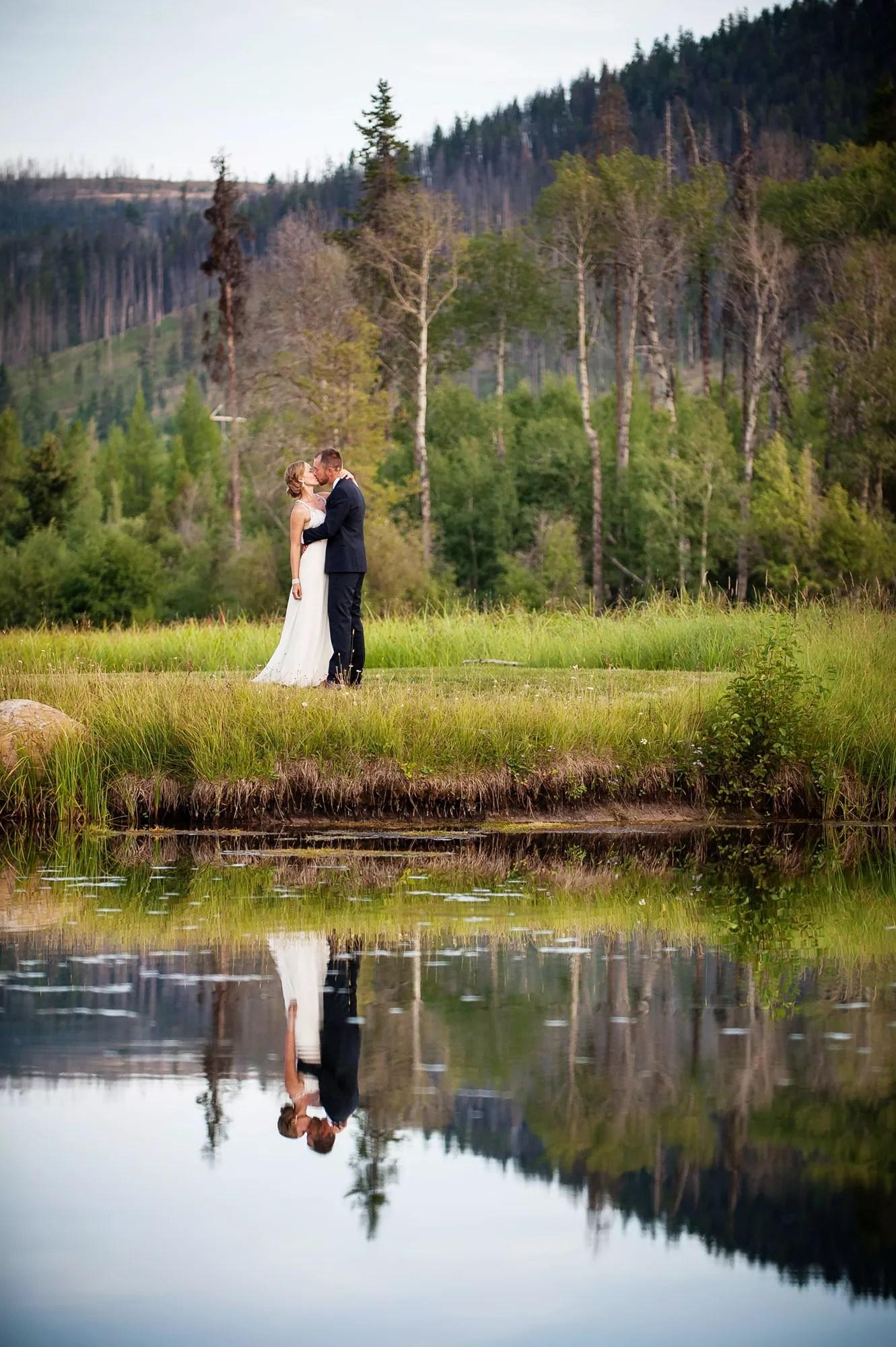 Save Day Wedding Invitations