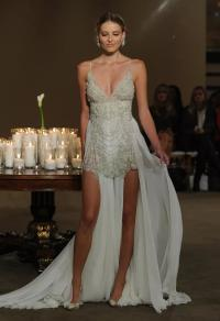 Gala by Galia Lahav Collection: Wedding Dress Photos