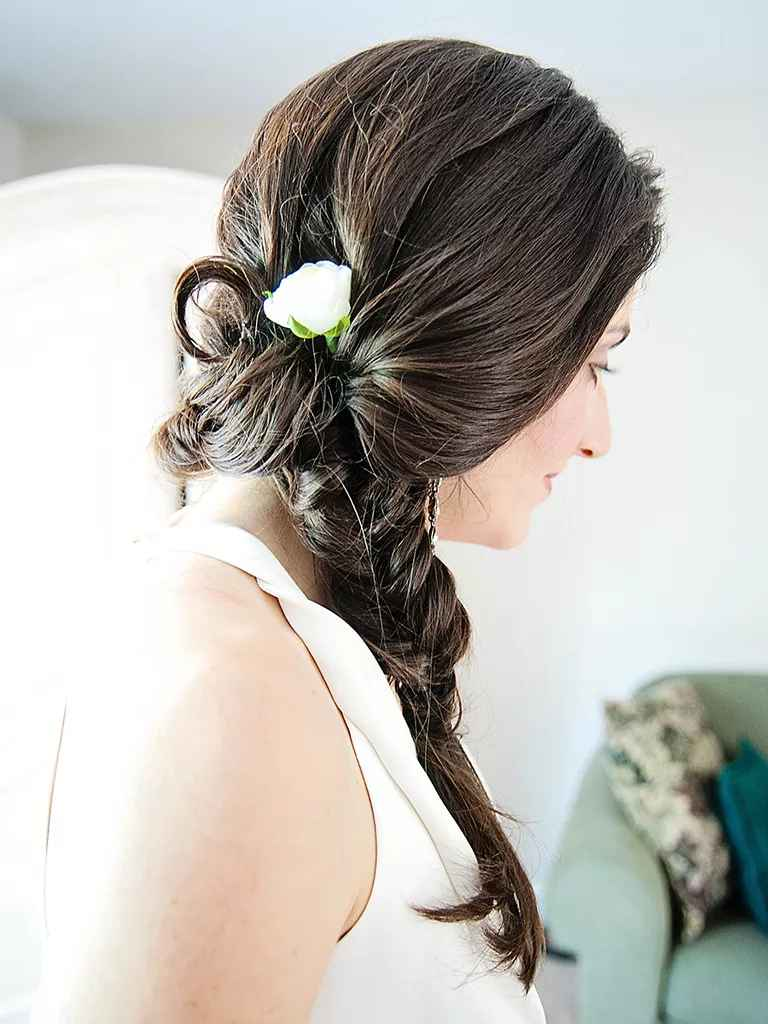 hairstyles perfect beach