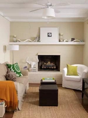 how to make living room gypsum ceiling designs for a small space look bigger paint with light hues