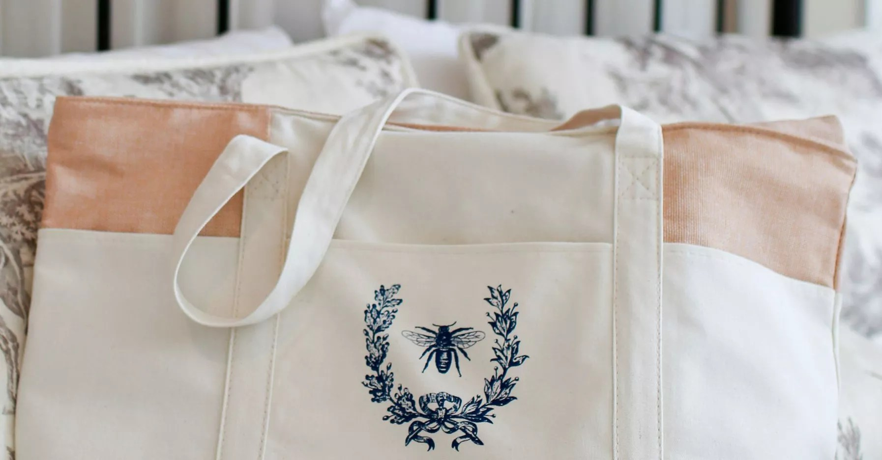 The Best Wedding Welcome Bag Ideas For Out Of Town Guests