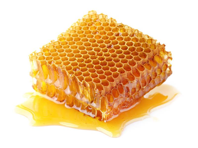 produto-polen