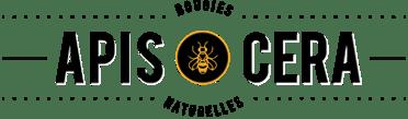 Bougies en cire d'abeille 100% fait main – Apis Cera