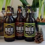 Bee Mead XXX