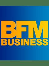 BFMBusiness Apis Cera Bougies