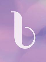 Apis Cera Beauty Independent Brand Aesthetics