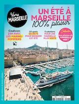Apis Cera dans Vivre Marseille