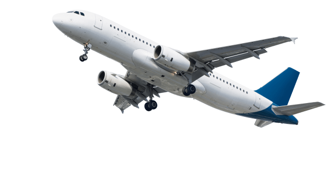 Flight Booking API Ahmedabad - APISCRIPT DEVELOPER