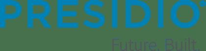 logo-color-presidio