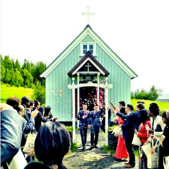 skogar_church_wedding