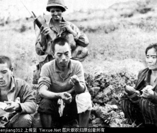 The Okinawan Diaspora In Japan At War The Asia Pacific Journal Japan Focus