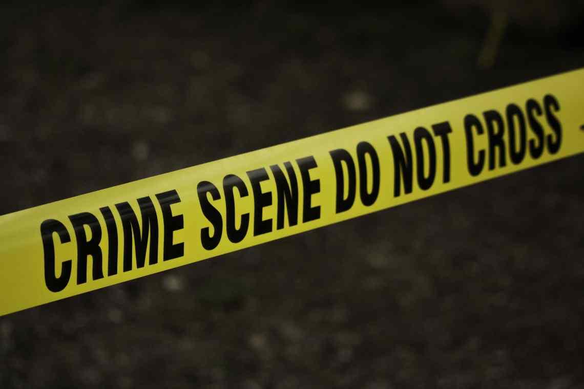 List of California Serious Felonies – Penal Code 1192.7c PC