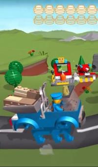 Tips Lego Junior Create Cruise 1.0 APK Download - Android ...