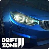 Drift Zone 2 v2.4 (MOD, unlimited money)