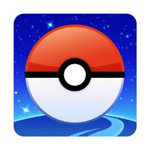 download pokeman go apk