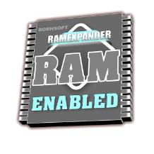 ROEHSOFT-RAM-Expander-apk