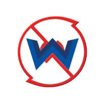 WiFi WPS WPA tester APK file